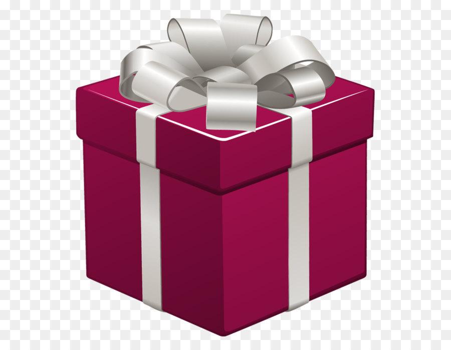Подарок картинки
