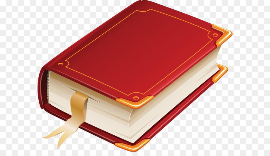 Kitap Kucuk Resim Kirmizi Kitap Png Resim Ucretsiz Resim Seffaf Png Goruntusu