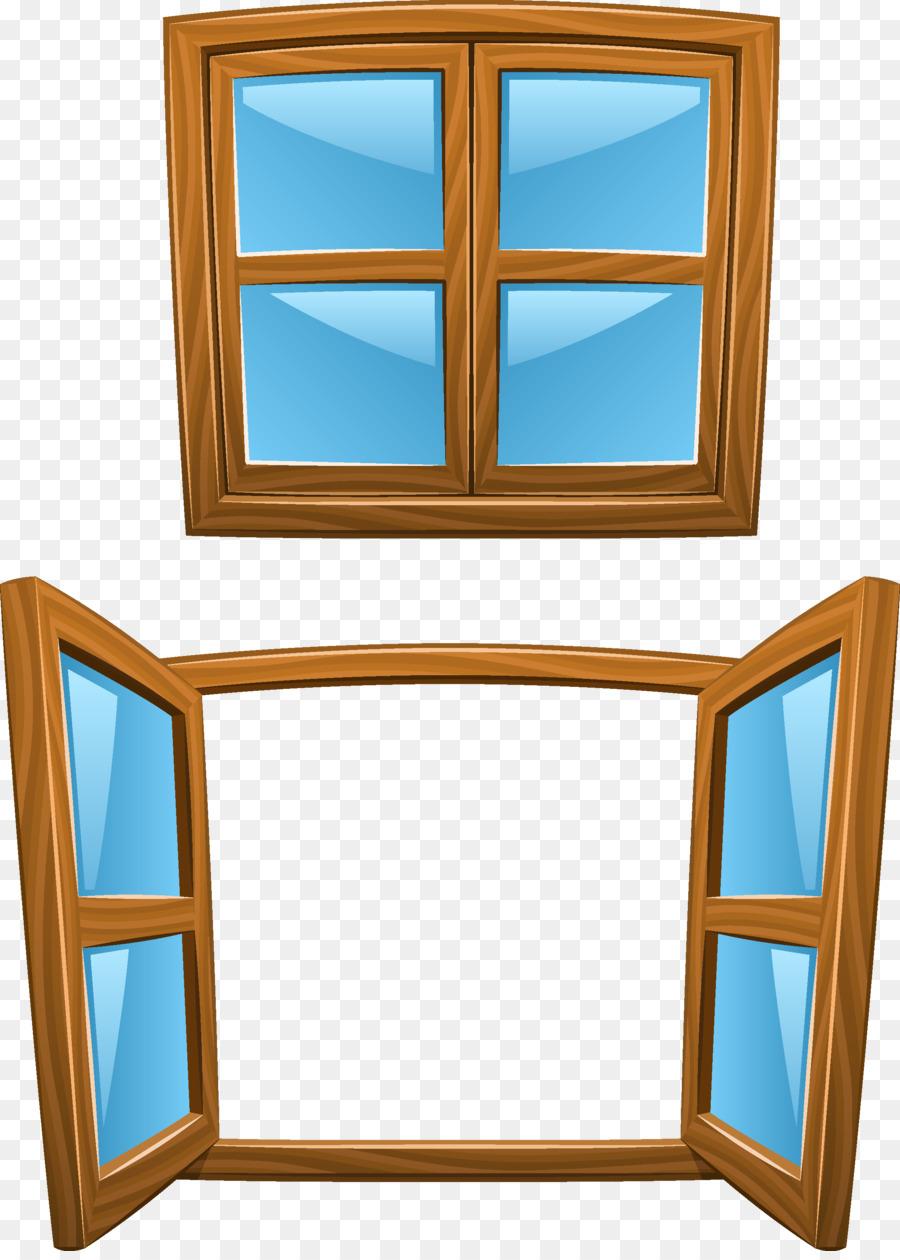 Окно в картинках для детей, спокойной