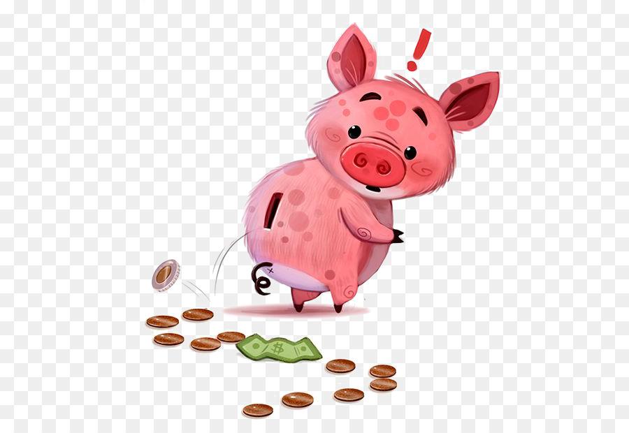 Рисунки прикольных свинок, все случаи телефон