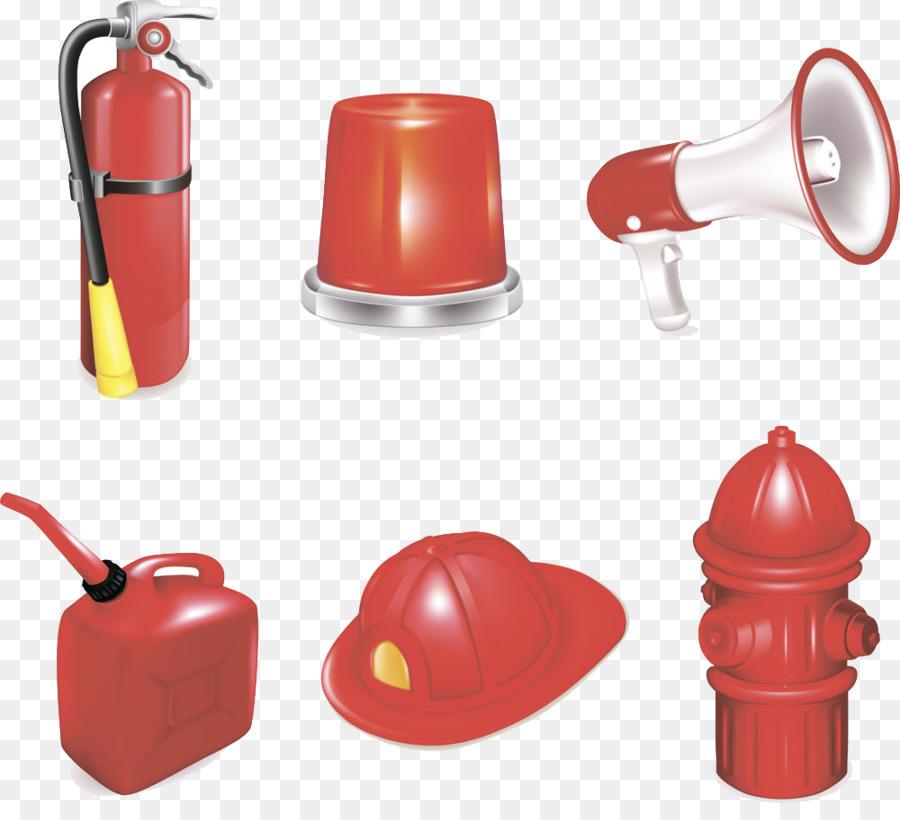 Открытки, картинки для детей пожарные принадлежности