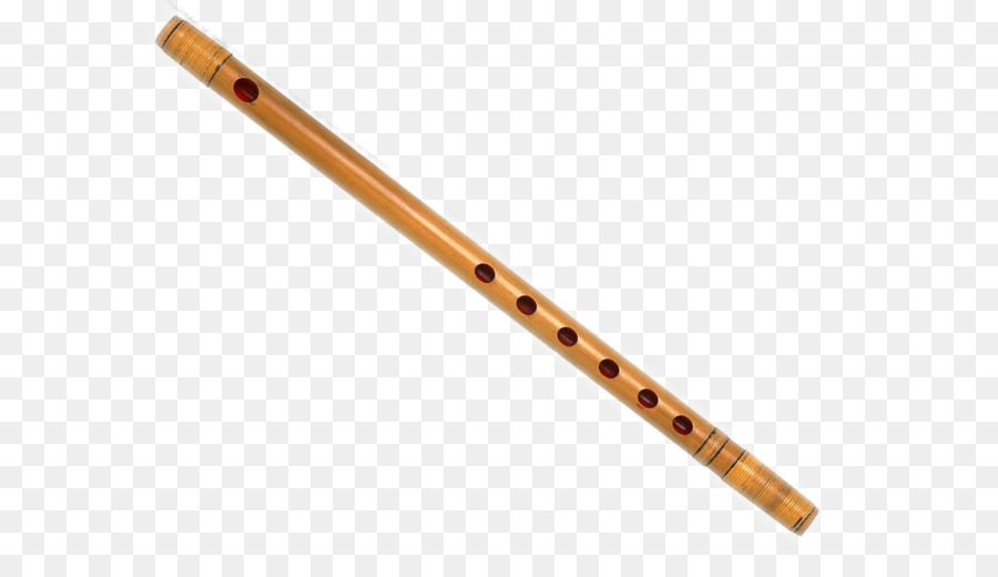 flute clipart free - 632×505