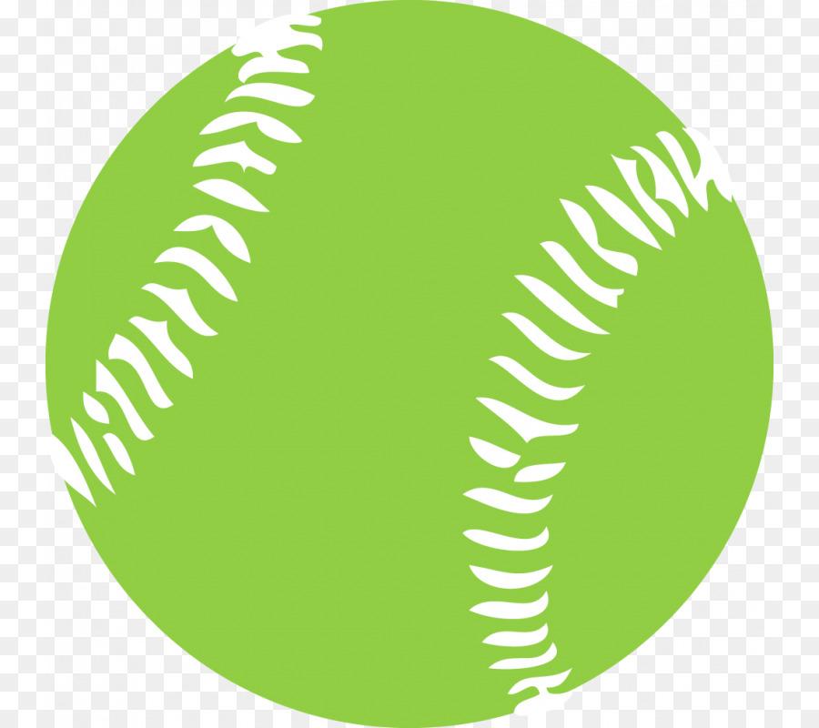 softball catcher clip art - 800×800