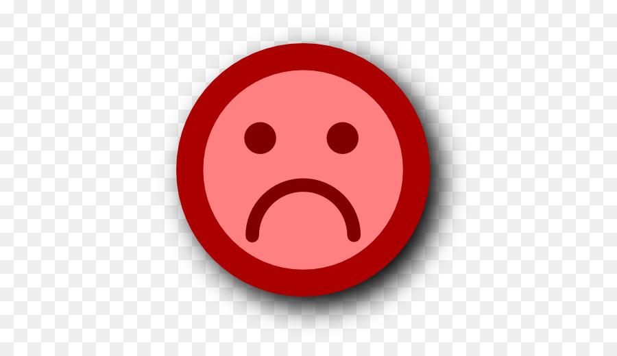 sad emoticon png - 728×512