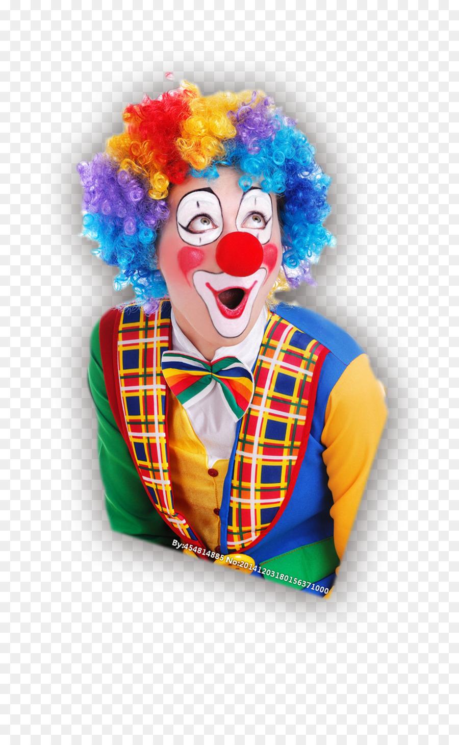 happy clown faces pictures - HD899×1051