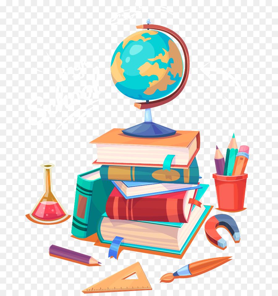 Картинки с глобусом и книгами, смешного кукиша празднование