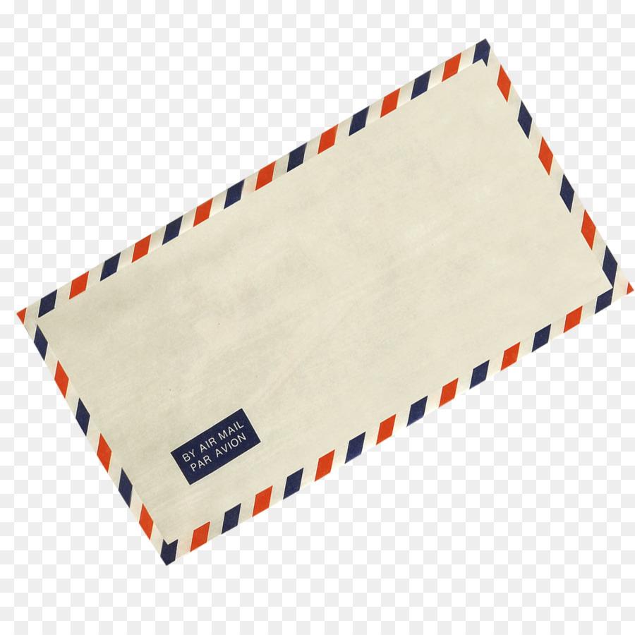 Картинки конверта для письма