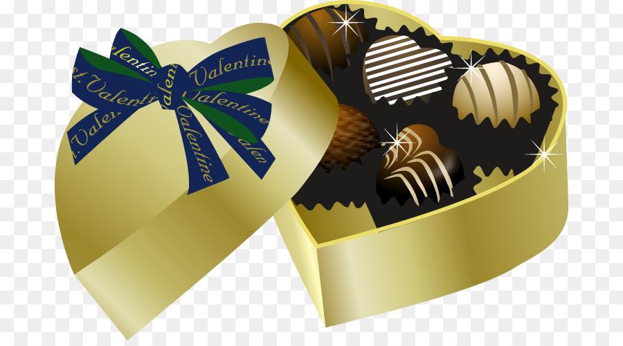 Большое шоколадное спасибо открытка, февраля парню своими
