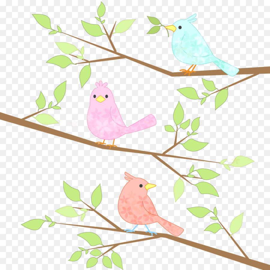 Поющие птички картинки, днем рождения