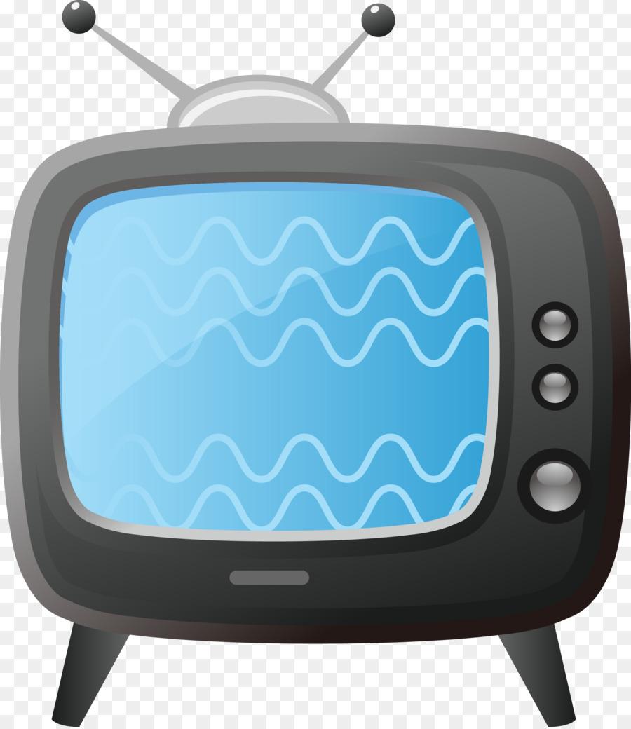 Картинки телевидение для детей, днем