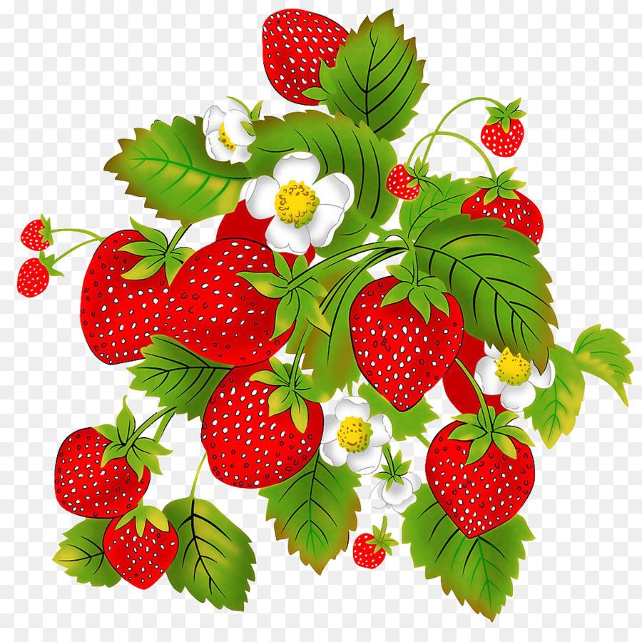 они картинка ягодка для сада желательно укладывать