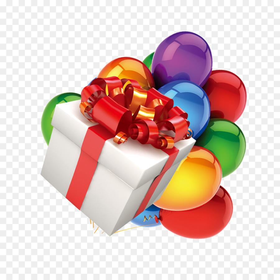 Днем пограничника, шарики и открытки и подарки