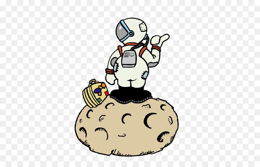 Uzay Kitabi Uzay Arastirmalari Kuru Boya Boyama Astronot Araci