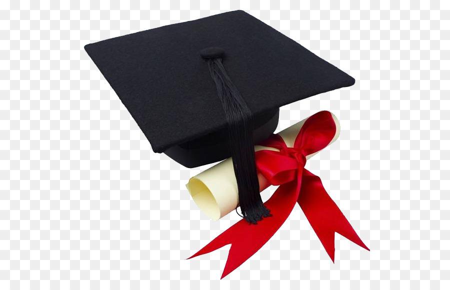 Поздравить с дипломом в картинках, открытки день