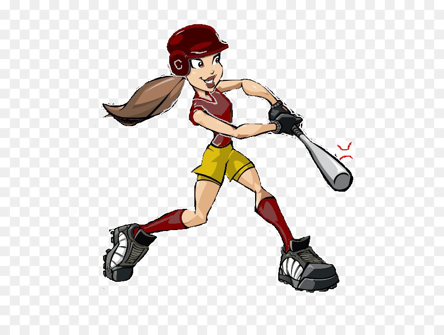 softball catcher clip art - 900×680