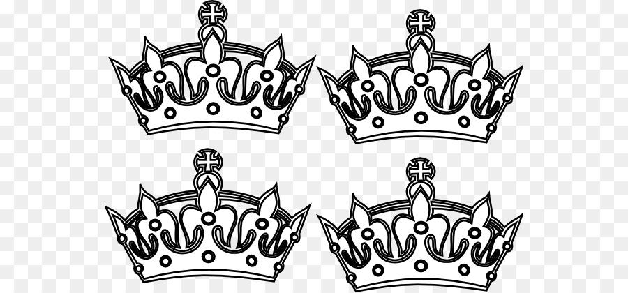 Boyama Kitabi Kral Prens Kucuk Resim Prens Taci Dovme Seffaf Png