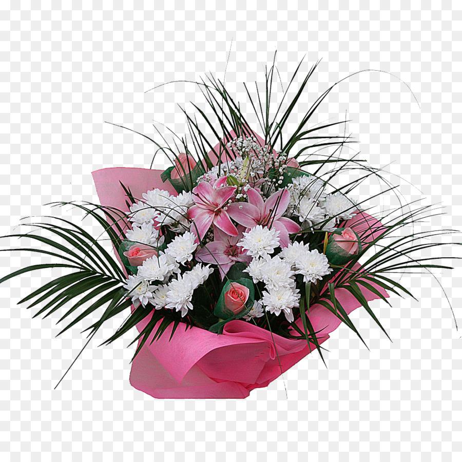 Дню знаний, гифы букеты цветов спасибо
