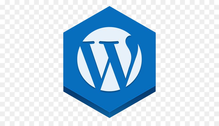 mavi açı alan marka - WordPress
