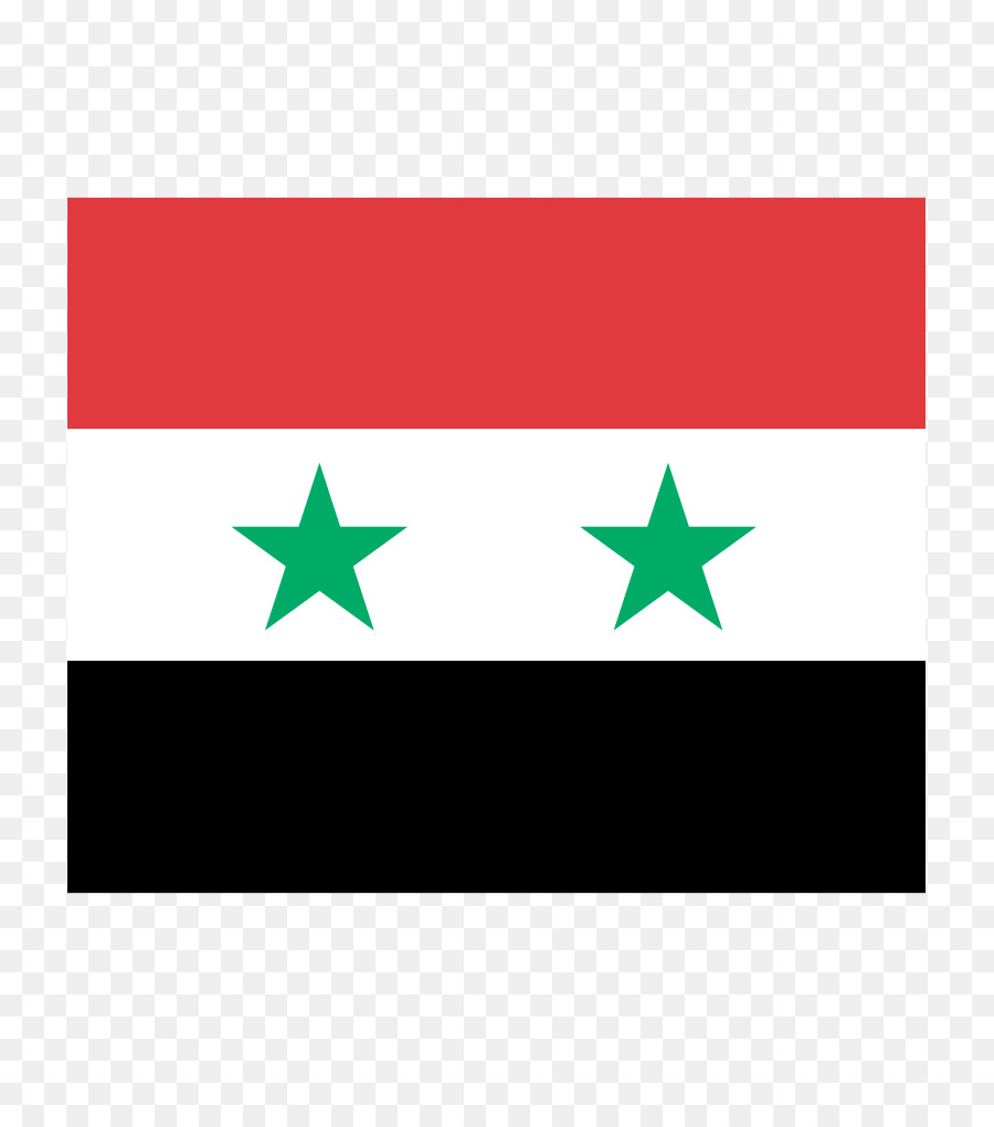 Tayland Suriye Cin Ihracat Ithalat Panama Bayragi Boyama Sayfasi