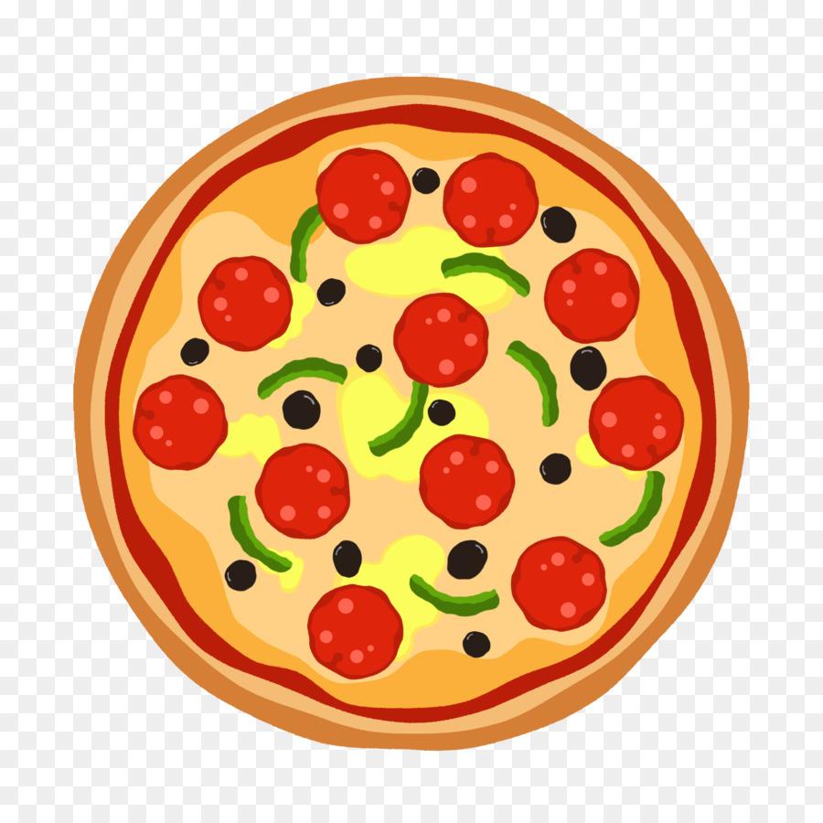 Картинки пицца для детей