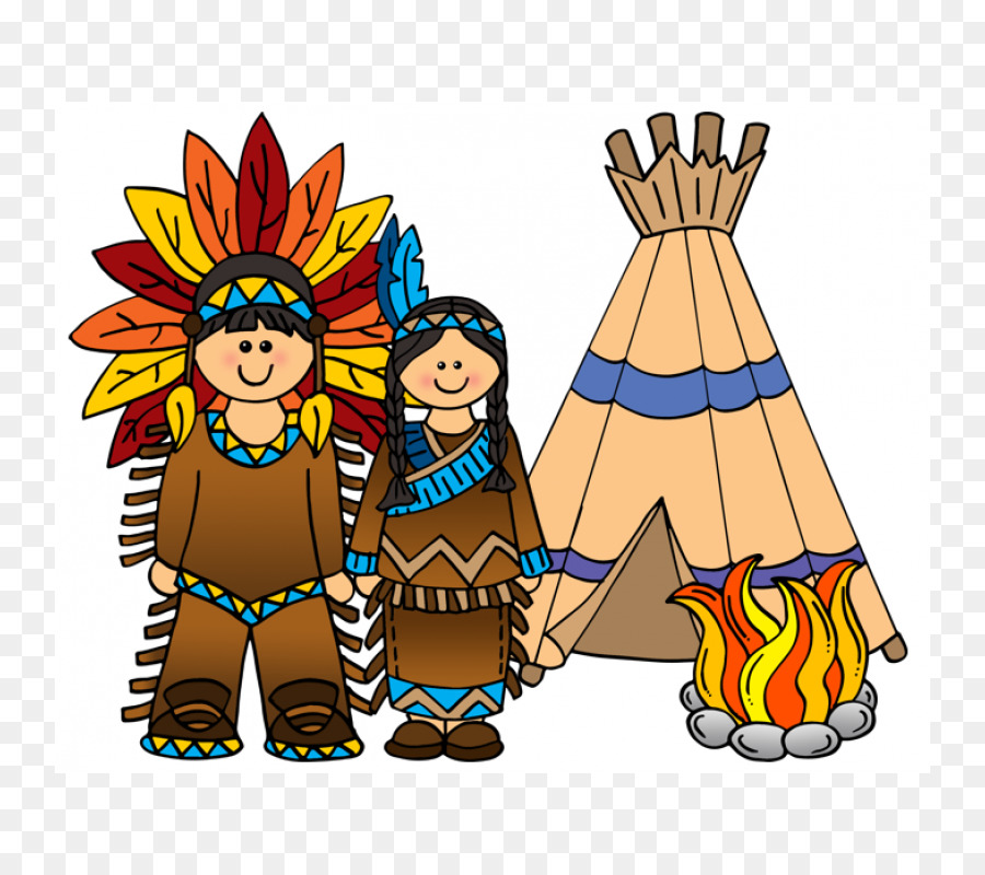 indian pictures for kids - 880×695