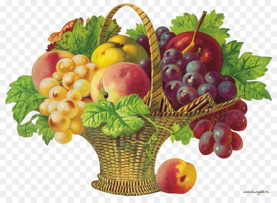 Татарском языке, открытки с фруктами и овощами
