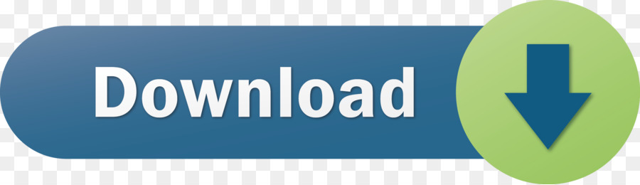 [Resim: kisspng-direct-download-link-button-soft...441856.jpg]