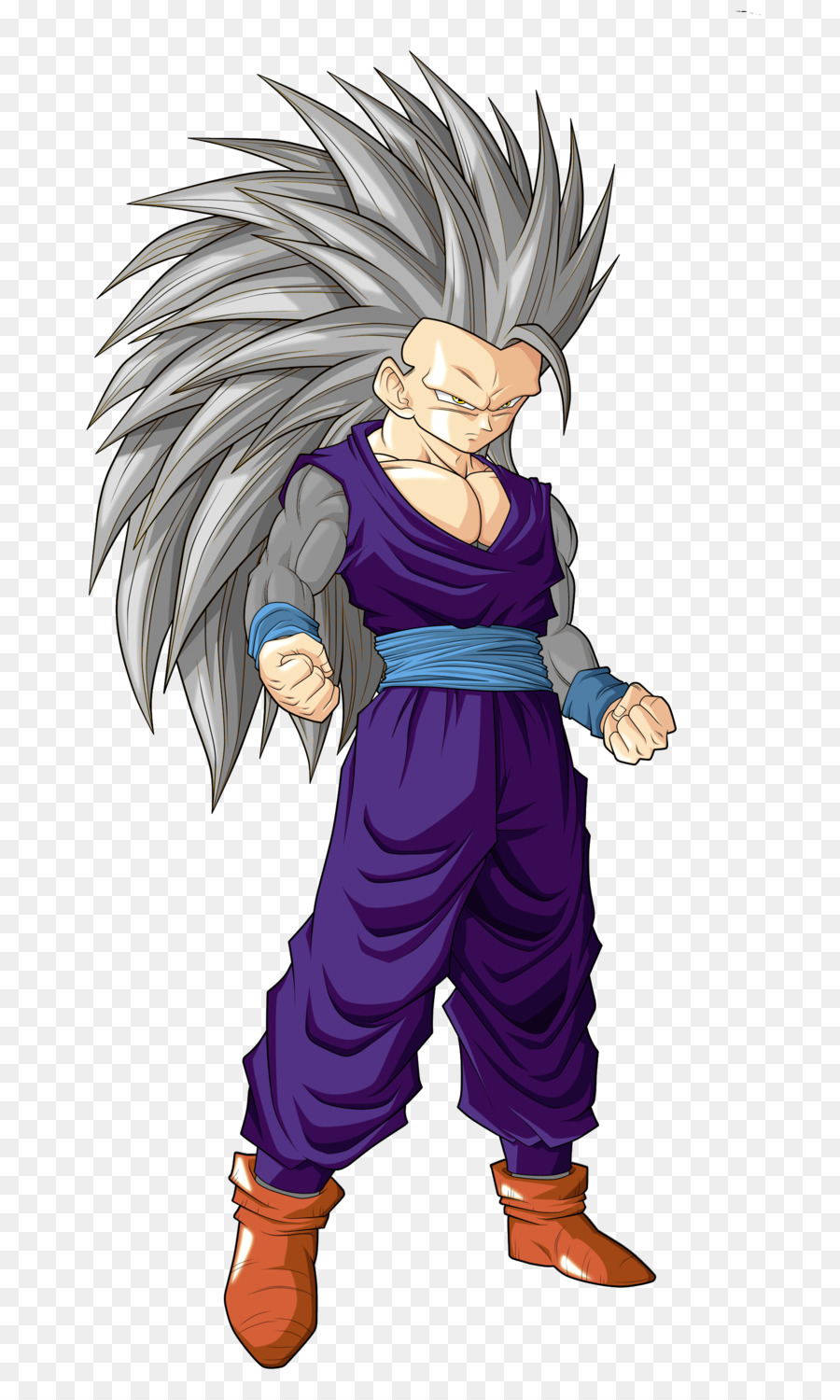dragonball-z-teen-picture