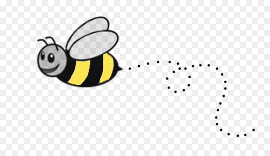 Arı Maya Boyama Kitabı Arı Kovanı Arı