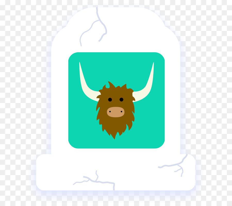 yik yaks growth flatlined - 728×796