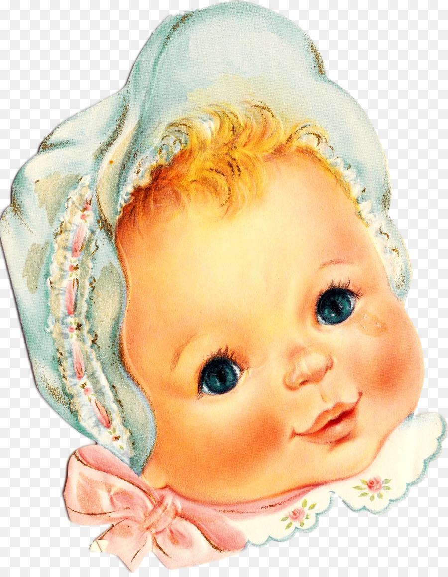 Детях надписями, открытки новорожденного