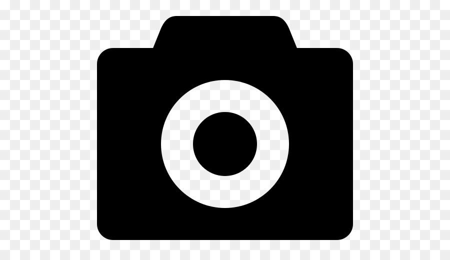 Bilgisayar Simgeleri Dijital Fotograf Makineleri Aninda Fotograf Makinesi Kamera Vektor Seffaf Png Goruntusu