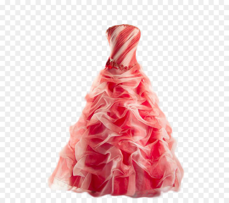 kisspng-dress-ball-gown-prom-formal-wear