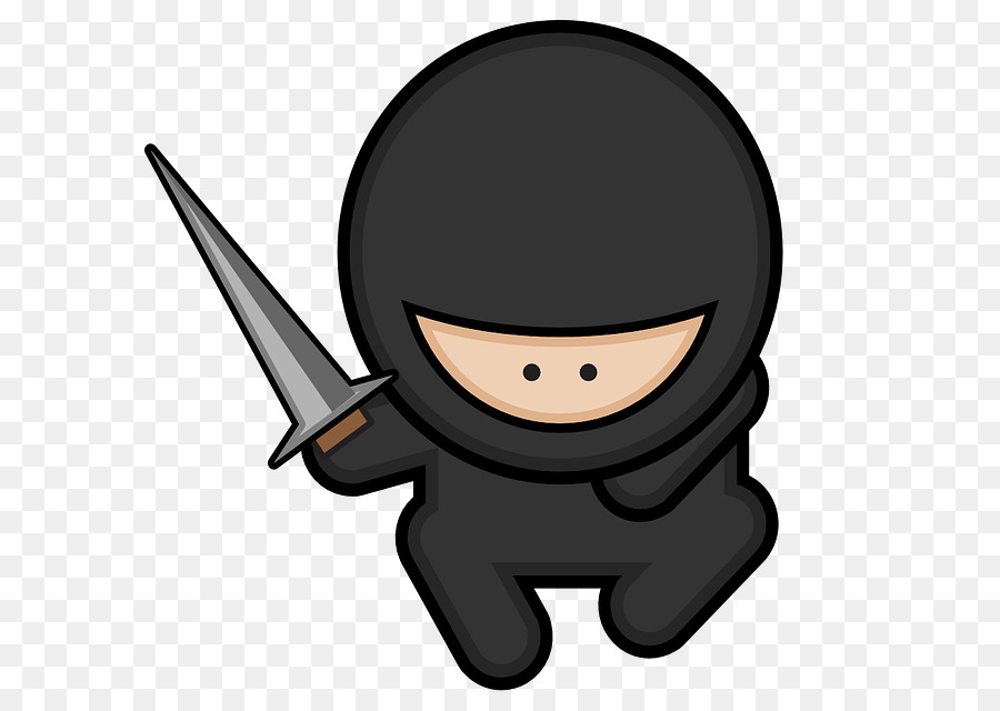 ninja darn tootin right - 900×640