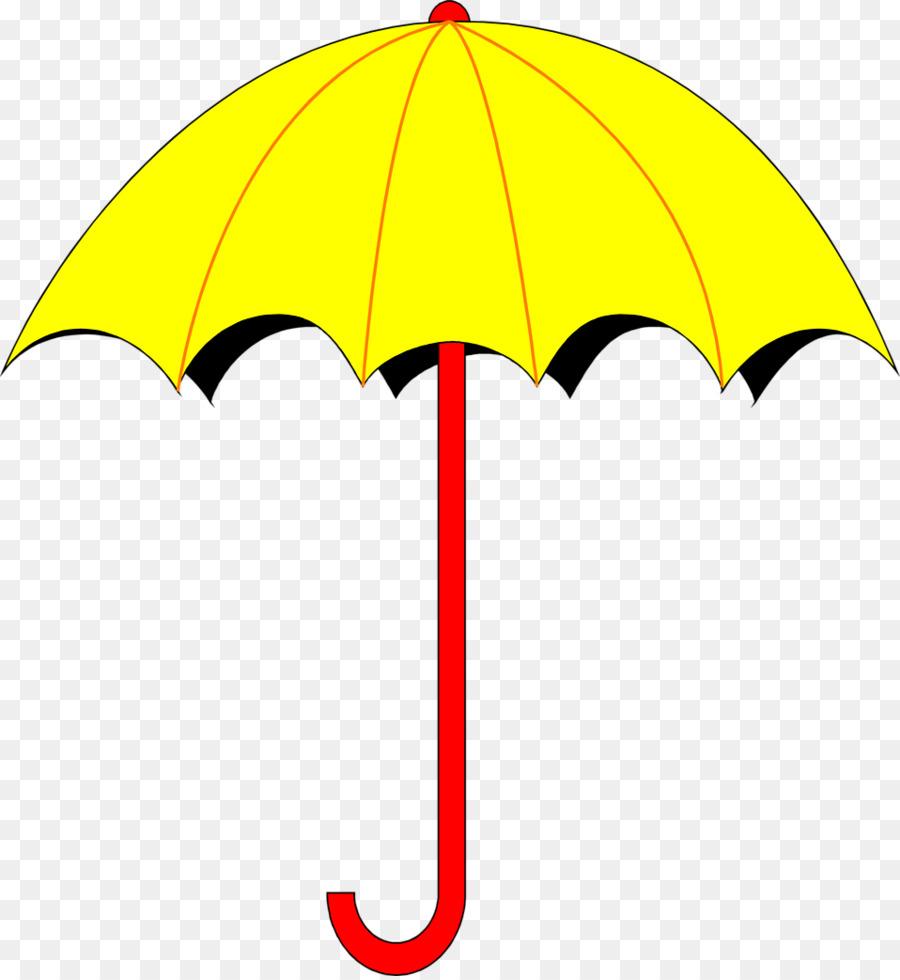 Зонты картинки для детей, хорошие слова открытка