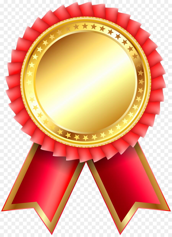award medals sign symbols - HD820×1167