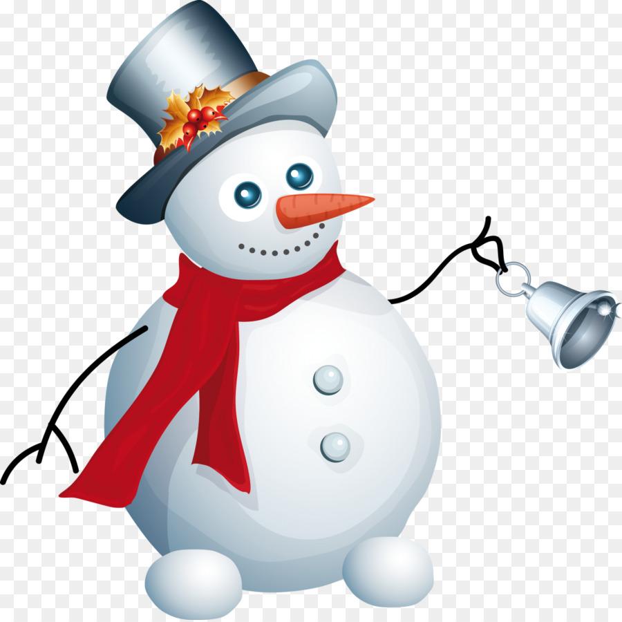 Анимационные картинки снеговика для детей