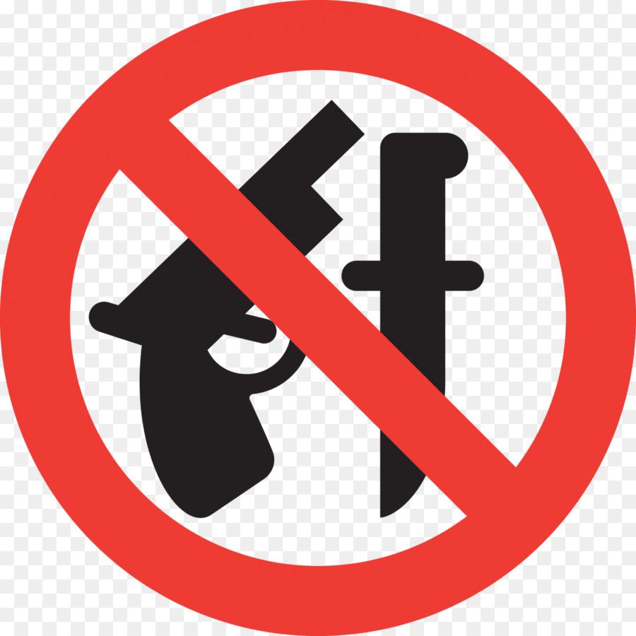 Годами, картинки с надписей запрещено