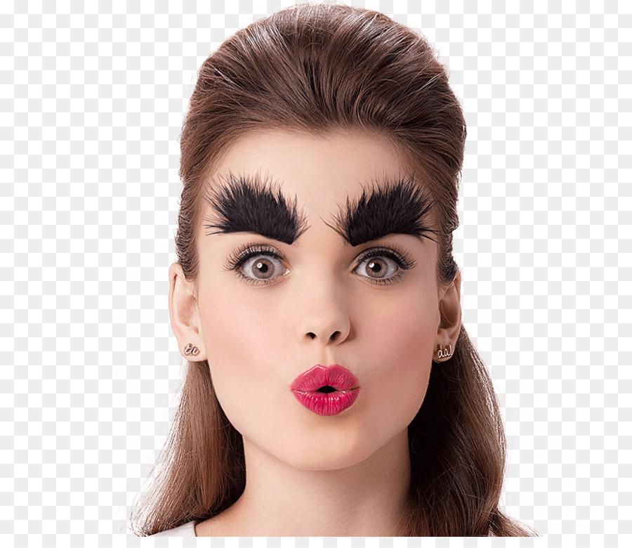Смешные картинки для бровиста, сделать картинку для