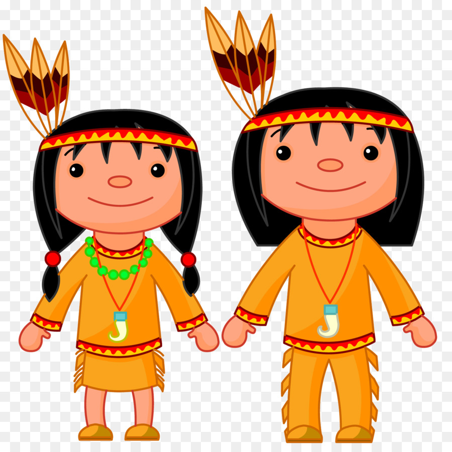indian pictures for kids - 900×900