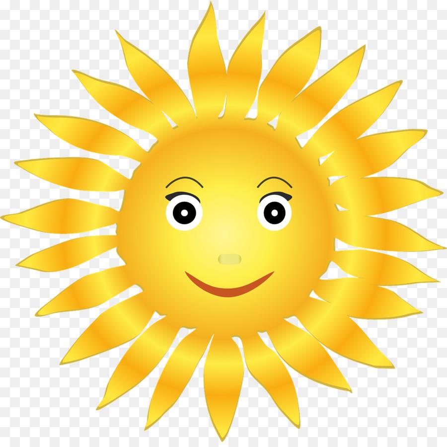 солнце рисунок пнг посчитают