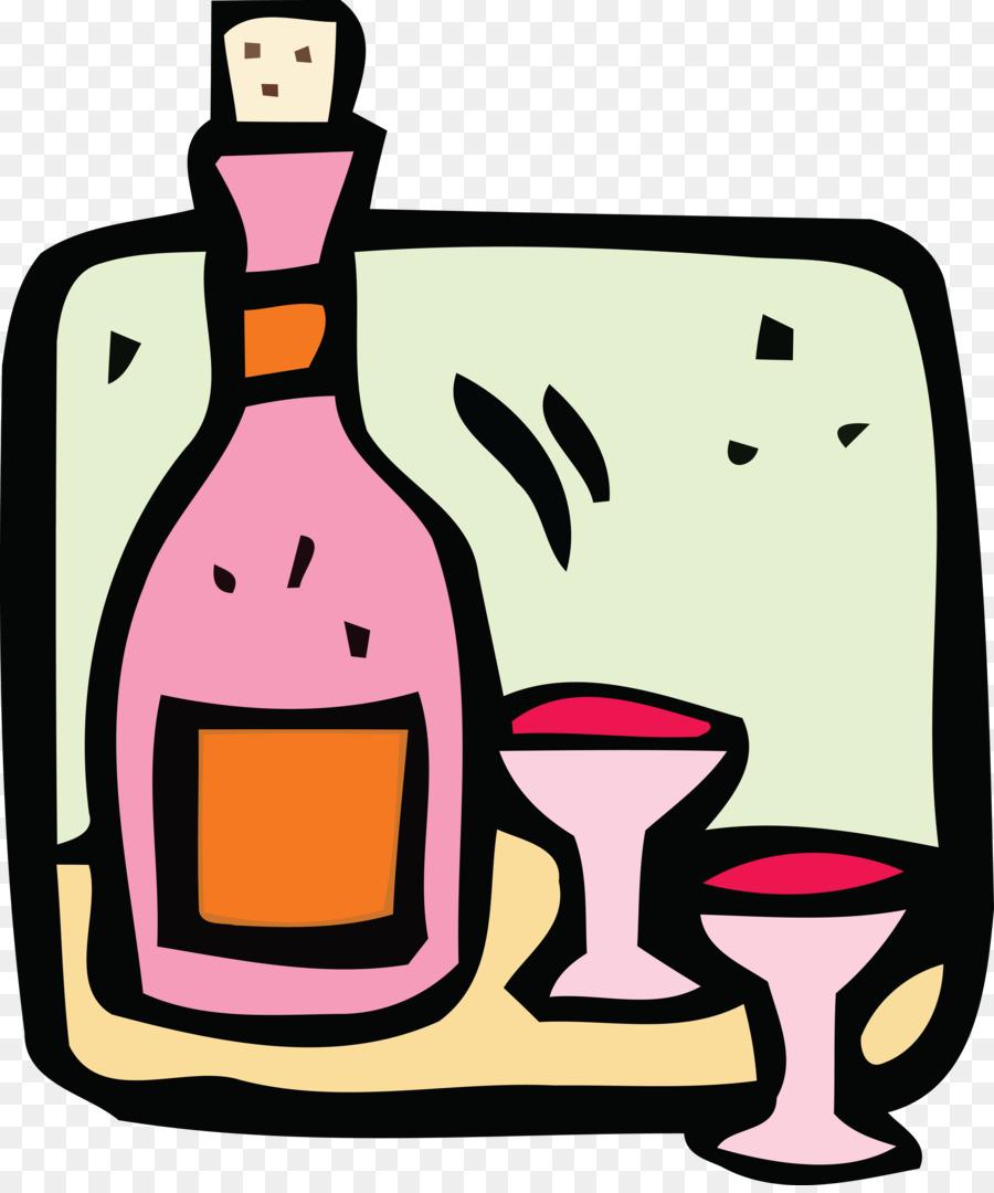 Алкоголь картинки нарисованные