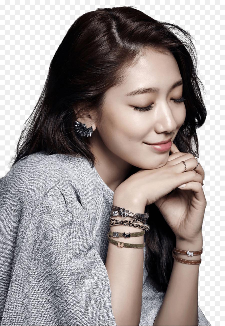 Nerd girl korean bare actress