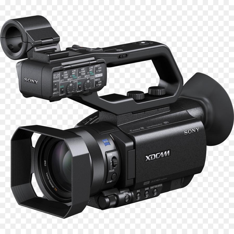 Видео любительской камерой порно мужики