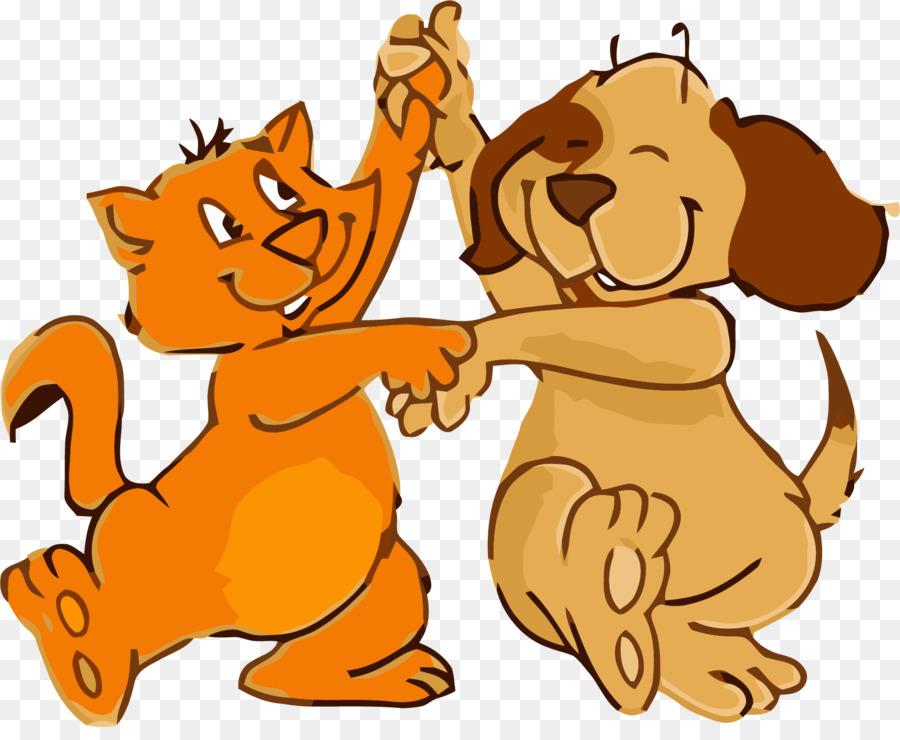 Картинки анимация животные танцуют, для банкиров