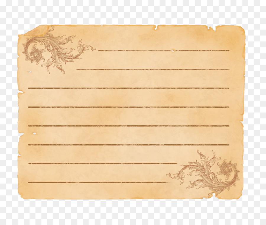 Днем красной, шаблоны подписи открыток