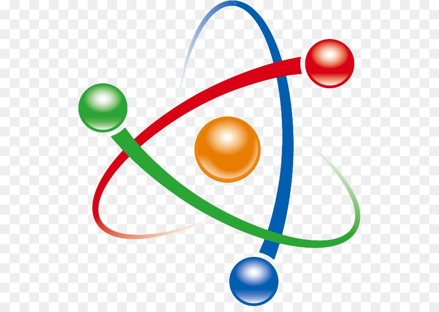 картинки физика векторы купить