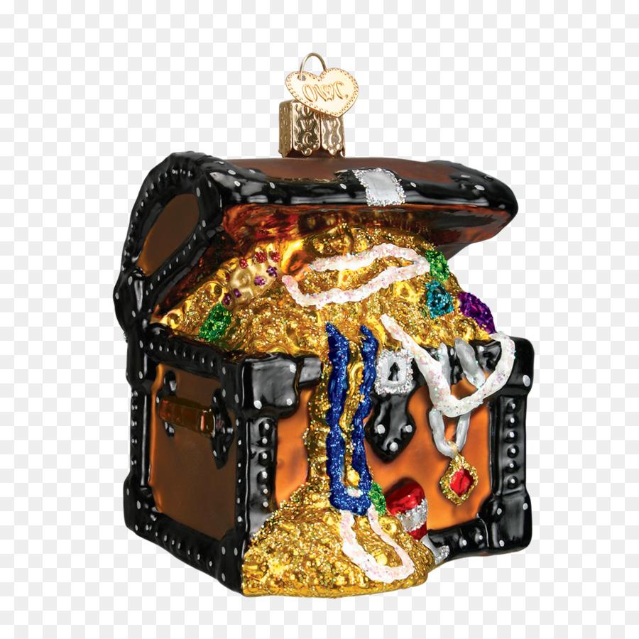 odigos chann treasure master - 900×900