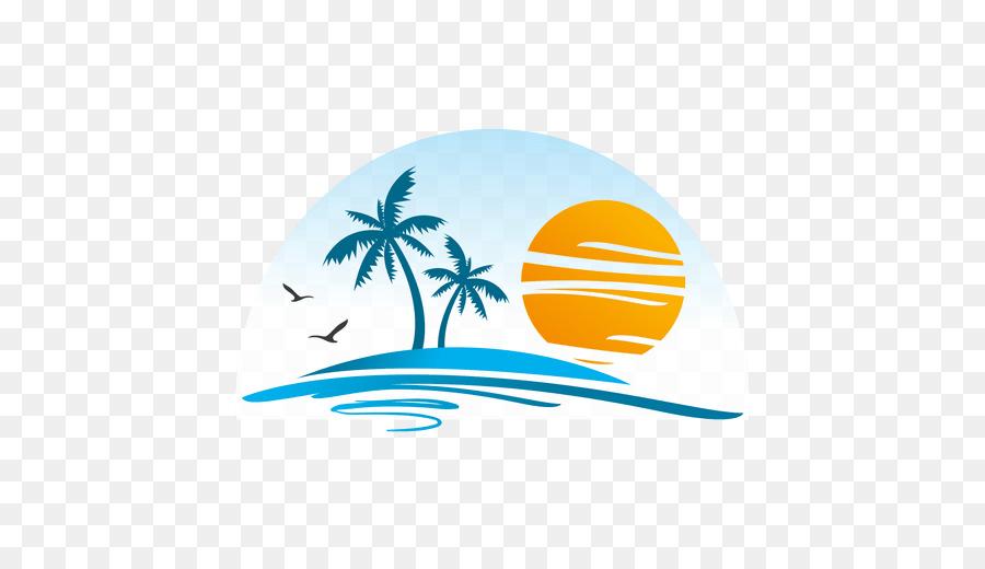 эмблемы туристических фирм картинки наглядные