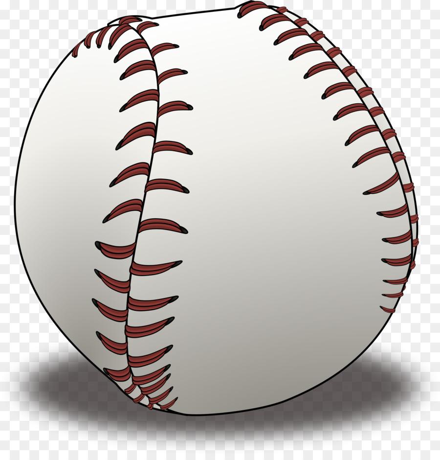 softball catcher clip art - 999×1012